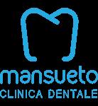 Clinica Mansueto
